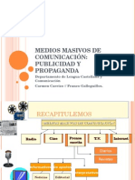 8-medios-masivos-de-comunicacion-publicidad-y-propaganda.ppt