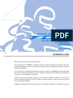Manual TDM.pdf