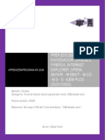CU01056D prefijos css navegadores -webkit -moz -ms chrome firefox safari.pdf