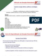 Efic_Energ_CEER_2014_2.ppt