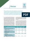 India's External Sector