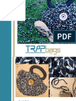 Trap Bags