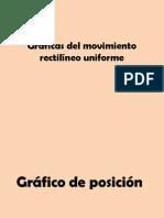 GRAFICOS-SEGUNDO-MEDIO.pptx