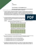 Práctica_Grupal_2_(BIO)