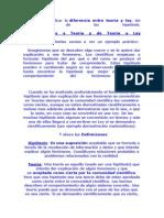 hipotesis, teoria y ley.pdf