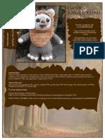 AMIGURIMI EWOCK.pdf