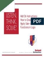 PPT_BW4.pdf