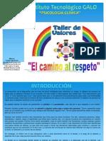 Taller Valores PP.pptx