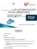 automatizacin-controlprocesos.ppt