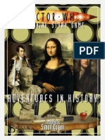 Adventures in History (expanded edition).pdf