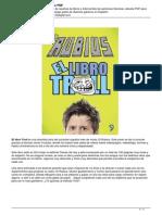 el-libro-troll.pdf