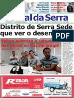 2014JdaS374b inter .pdf