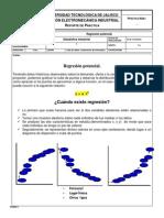 practica-estadistica-regresion-potencial.docx