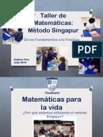 Ppt_para_padres3y4.pdf