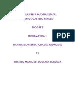 Evalucacion Diagnostica.docx