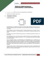 lab 08.pdf