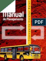 manual_planejamento.pdf
