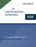 Teledex_BootupConfigCommands_112012.pdf