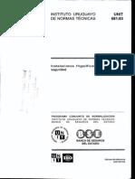 Unit 681-83 Instalaciones Frigorificas.pdf