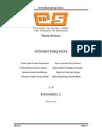 Actividad Integradora Bloque 3.docx