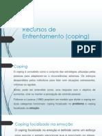 Recursos de Enfrentamento (coping).pptx