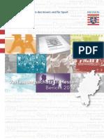 LfV_Bericht12_4.pdf