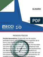Glosario_de_Riesgos_Fisicos_Quimicos_y_Biologicos (1).pptx