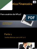 CursodeMatematicaFinanceiraIII.pptx