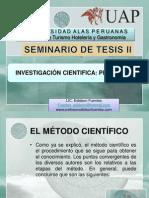 PASO 1RESUMEN DE PROBLEMA.pdf