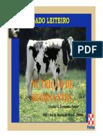 industria_de_nutricoes_do_brasil-purina-nutricao_ de_ruminantes.pdf