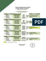 Segunda Division Jornada 11 pub.pdf