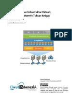 E Book Bermain Dengan Infrastruktur Virtual VMware VSphere Tulisan Ketiga Update1