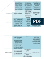 Endocrinologia tiroiditis.pdf
