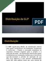 Aula 11 - Distribuição de GLP.pdf