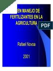 Eficiencia de fertilizante.pdf