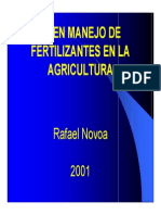Eficiencia de fertilizante.pdf