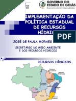 00001631.pdf