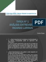 Tarea Nº 1 Liderazgo Real.pdf