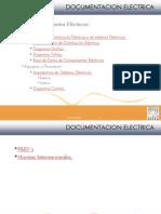Documentación eléctrica Importancia y aplicaciones - copia (8).pdf