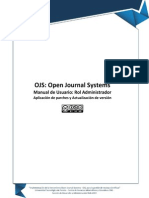 Manual del Administrador - Parches y Cambio de Versión.pdf