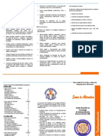 TEEL-OpusculoAsoc2013.pdf