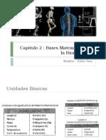 Bases Matemáticas en la Biomecánica.pptx