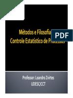 A4___Introdu__o_ao_CEP.pdf