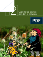 azud_noticia_0017_0117.pdf