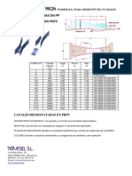 CANALPARSHALLISO completa (1).pdf