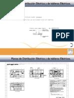 Documentación eléctrica Importancia y aplicaciones - copia (11).pdf