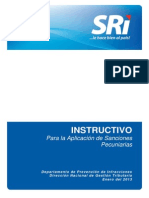 Instructivo (1) sancionatorio.pdf