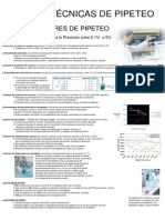 BUENAS TÉCNICAS DE PIPETEO.pdf