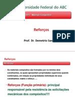 Reforços.pdf