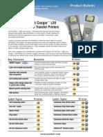 LS9.pdf